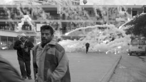 Monsanto y sus bombas de fósforo contra civiles en Palestina
