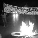 Neuquén: comunidad alerta por el fracking