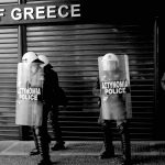 Grecia: el colapso silenciado de todo un país