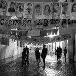Nuevo juicio por delitos de lesa humanidad en Córdoba
