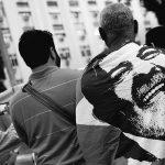 Brasil: movilización popular pone un freno al gobierno de Temer