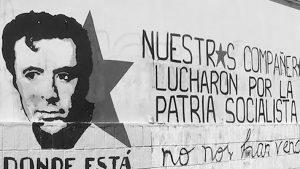 Memorias, olvidos y deseo revolucionario