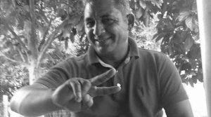 Brasil: asesinan a integrante del Movimiento de los Trabajadores Rurales sin Tierra