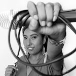 Recuperar la voz: rap feminista latinoamericano