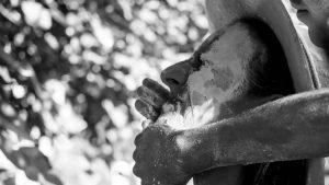 Cuando Córdoba chaya: relatos de tiempos y patios chayeros
