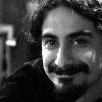 """Julián Peralta: """"Hacemos tango desde este lugar de resistencia"""""""