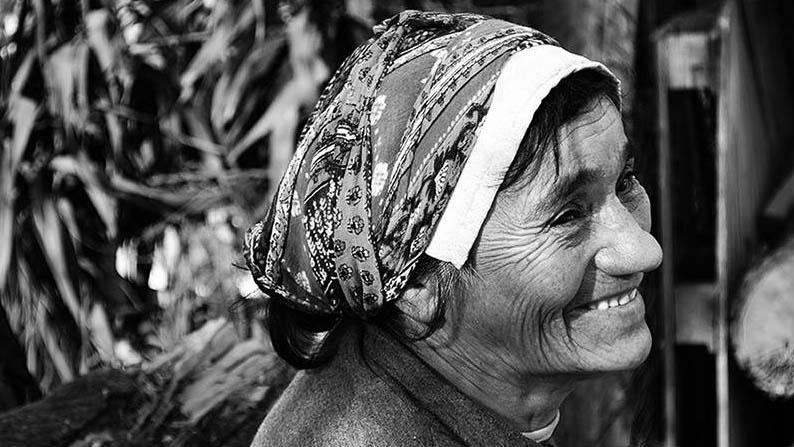 Poesía y Resistencia: el grito de los barrios de Córdoba