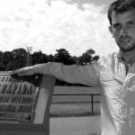 Deporte y dictadura: la historia del profe Schapira