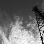 Ese vicio de instalar antenas de telefonía sin autorización