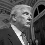 Los compinches de Trump