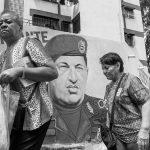 ¿Hay un golpe de Estado en Venezuela?
