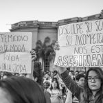 """""""La Justicia argentina es un reducto conservador del machismo"""""""