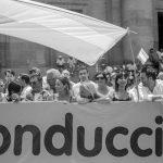 América Latina en disputa, ¿el fin del progresismo?