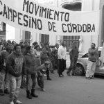 """Desalojo en Piquillín: """"Acusados de usurpar sus propias tierras"""""""
