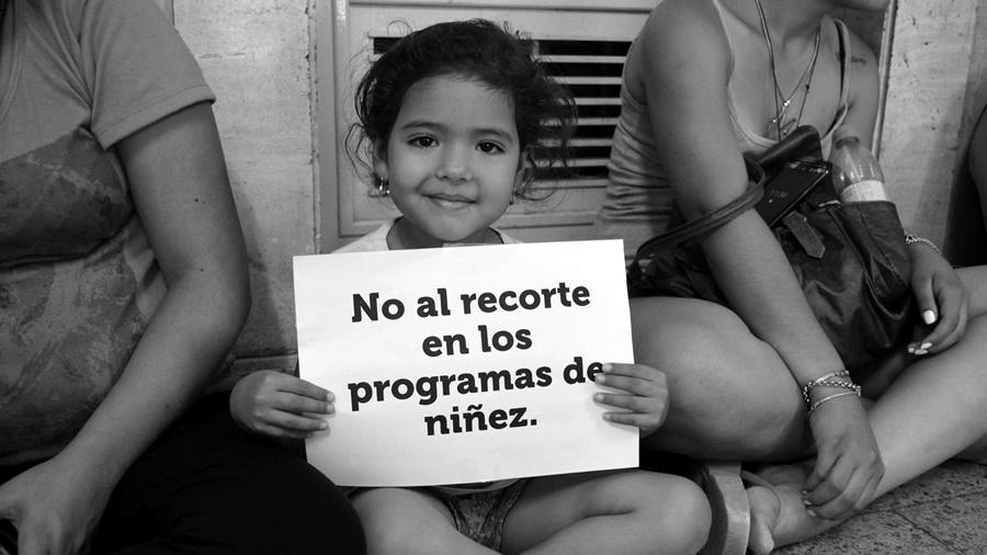 niñez-pobreza-cordoba-serviproh