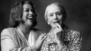 Cine y feminismo: la sororidad como protagonista