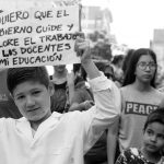 ¿Cuánto gana un docente argentino?