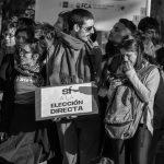 La Directa hará su debut en la Universidad de Córdoba