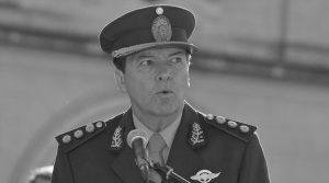 La Justicia cordobesa rechazó el pedido de excarcelación de Milani