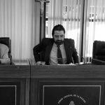 Juicio a los magistrados: piden que se designe un nuevo Juez