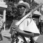 México: Cherán, el pueblo que corrió a los partidos políticos y al crimen organizado