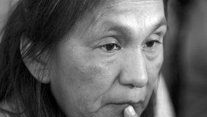 Milagro Sala: tercer día de huelga de hambre