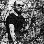 Sampaoli con árbol