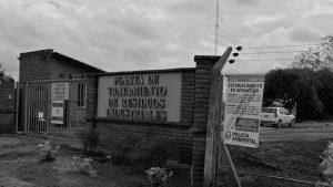 Taym: Vecinos denuncian violación a la prohibición judicial de ingreso al predio
