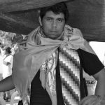 La cárcel de nunca acabar: Agustín Santillán nuevamente procesado