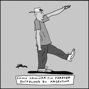 Aaggghhhhh N°9