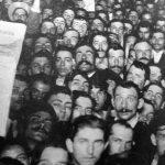 Anarquismo en los 70: memorias en Rojo y Negro