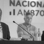 """""""Un plan perfectamente orquestado para desmantelar las radios nacionales de Argentina"""""""