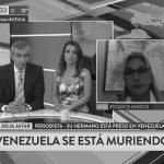 Venezuela: los medios de comunicación cómplices