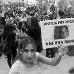Micaela: ¿qué pedimos cuando gritamos justicia?