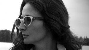 """Lucrecia Martel defendió al cine: """"Fantino y Feinmann son dos ignorantes"""""""