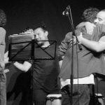 Las Jams en Córdoba: el disfrute de la improvisación