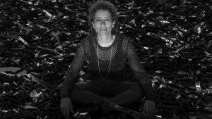 Albertina Carri: una poética que hace de los fragmentos el modo de contar una historia