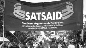 Despidos en Canal Encuentro: la lucha sigue