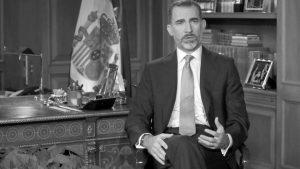 España: descarado aumento del presupuesto real