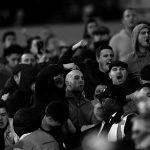 Mitos y verdades en torno a la violencia en el fútbol