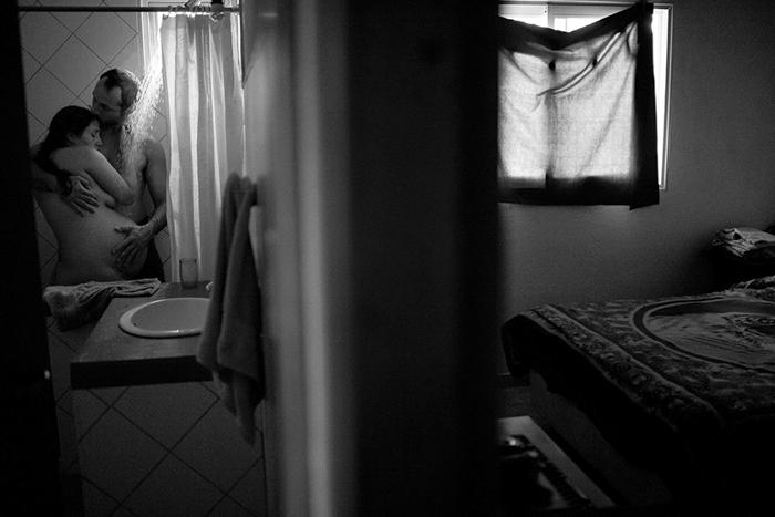 005fotografia-de-nacimientos-partos-parto-respetado-humanizado-nataliaroca