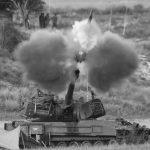 Gaza y la invasión