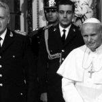 """""""El 2×1 es producto de un acuerdo secreto entre el gobierno nacional y la Iglesia Católica"""""""