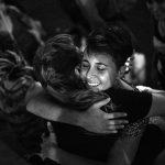 Los límites de la sororidad; violencia de género, clase y raza