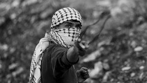 Palestina: solidaridad con los 1.500 presos en huelga de hambre