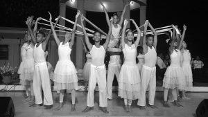 Cuba: Guantánamo convertida en Capital de la Paz