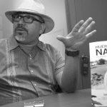 México: asesinan al sexto periodista en tres meses