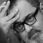 """La honestidad brutal de Lanata sobre Macri: """"Me siento un tarado"""""""