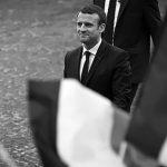 La Francia insumisa se quedó sin opción