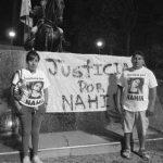 El feminicidio de Nahir: otra muerte evitable